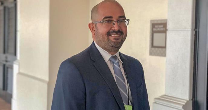 Continuos los avances en el tratamiento contra la leucemia en Puerto Rico