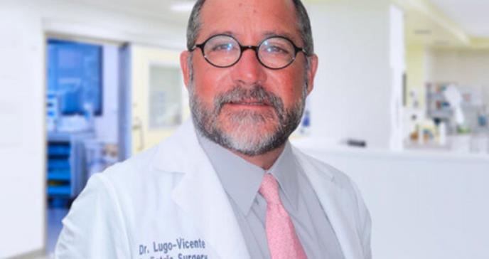 Intervienen quirúrgicamente con éxito a neonato contagiado de COVID-19 en Puerto Rico