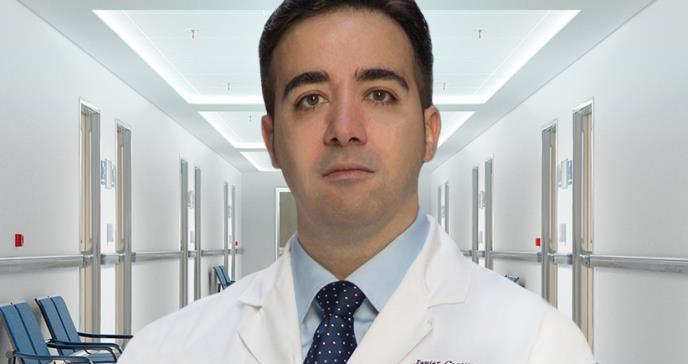 Enfermedad de la válvula mitral: una condición cardiovascular frecuente infradiagnosticada