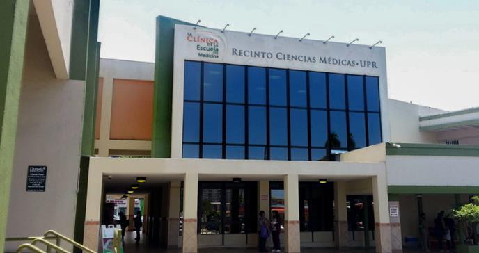 Clínicas del RCM extienden cese de servicios por el coronavirus