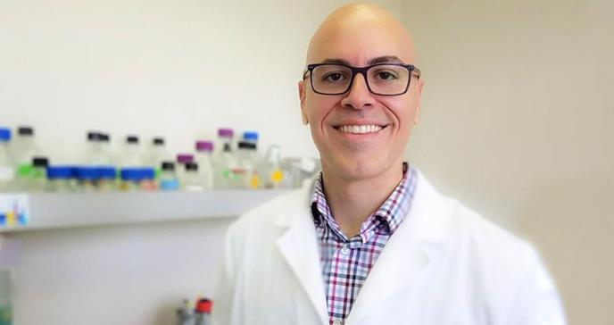 Investigadores buscan evaluar desórdenes cognitivos en pacientes con VIH que utilizan opioides